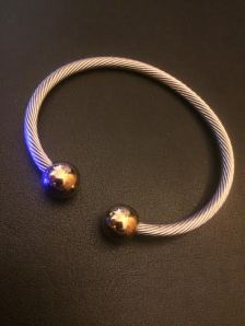 pain bracelet